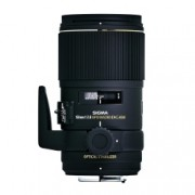Sigma 150mm f/2.8 macro EX DG HSM OS Canon - RS1040336