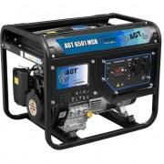 Generator AGT 6501 MSB