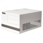 Carcasa Silverstone Sugo SG02-F USB 3.0 White (SST-SG02W-F USB 3.0)