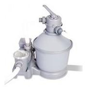 Peščana Filterska pumpa za bazene 58257