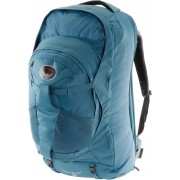 Osprey Farpoint 70 Reiserucksack in blau, Größe: M/L