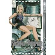 Rosario + Vampire Season II 11 by Akihisa Ikeda