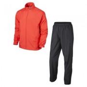 Nike Storm-FIT Men's Golf Rain Suit