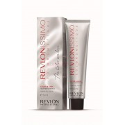 Revlonissimo Colorsmetique NMT 7SN 60 ml