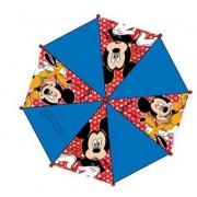Umbrela mickey 6062