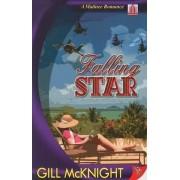 Falling Star by Gillian McKnight