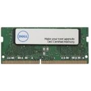 DELL 4 GB DDR4 SODIMM 2133MHz 4GB DDR4 2133MHz geheugenmodule
