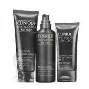 Clinique Skin Supplies set