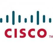 Cisco PSU EX90 = EX90 Adattatore (150 Watt)