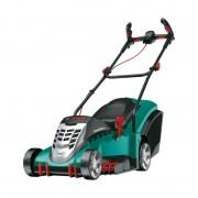 Косачка за трева Bosch ROTAK 37