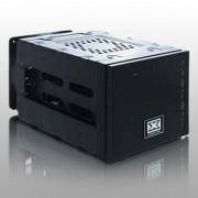 Xigmatek COA-UGOCBS-U01 computer cases parts