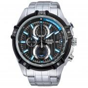 Reloj Pulsar PV6003X1 NEGRO
