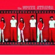The White Stripes - White Stripes (0634904014926) (1 CD)