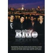 Blue - Best Of Blue (0724354430398) (1 DVD)