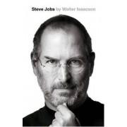 Steve Jobs: Exclusive Biography