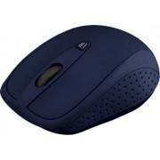 Mouse Modecom MC-WM4 Optic Wireless Albastru