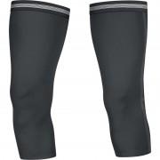 GORE BIKE WEAR Universal 2.0 Knee Warmers black S Knielinge