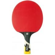 Paleta tenis de masa Cornilleau Perform 600