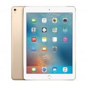 iPad mini 4 - WiFi - 128 Go - Or