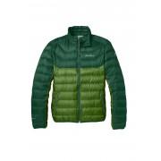 Eddie Bauer First Ascent® Jacke mit Kontrastfarbe