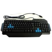 Tastatura E-Blue Gaming EKM 072