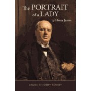 The Portrait of a Lady (Adapted by Joseph Cowley)