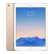 iPad Pro 12,9 WiFi - 32 Go - Or