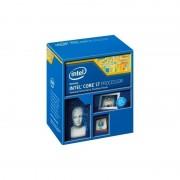 Procesor Intel Core i7-4790 Quad Core 3.6 GHz socket 1150 BOX