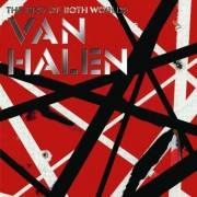 Van Halen - Best of Both Worlds (0081227651527) (2 CD)