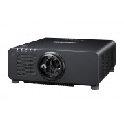 Videoproiector Panasonic PT-RW730LB DLP Laser WXGA Fara lentila Negru