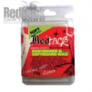 REDBACK BODY&SOFT BOARD WAX