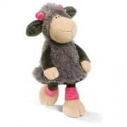Owieczka Jolly Lucy z wiszącymi nogami 25cm