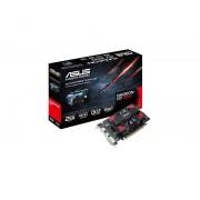 ASUS AMD Radeon R7 250 2GB 128bit R7250-2GD5
