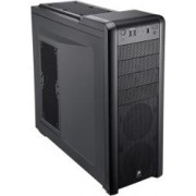 Carcasa Midtower Corsair Carbide 500R Black