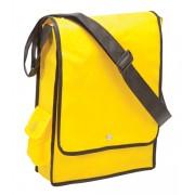 Legend Non-Woven Deluxe Satchel Bag 1101