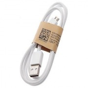 BRPearl Data Cable-202