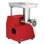Picadora de carne Santos 12-12RA 160kg hr