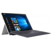 Asus Transformer Pro T304UA 2-in-1 Laptop, Intel Core i7-7500U 2.7GHz,
