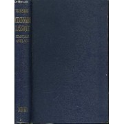 Harrap's Shorter French And English Dictionary. Part 1 : French - English