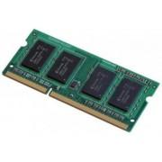 Hypertec HYMAC7404G memoria