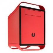 Boîtier PC BitFenix Prodigy M (rouge) Micro-ATX
