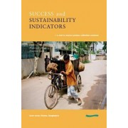 Success and Sustainability Indicators: A Tool to Assess Primary Collection Schemes. Case Study - Khulna, Bangladesh by Jenny Appleton