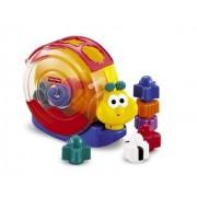 Fisher Price 71922 juguete musical - juguetes musicales (Alcalino, Multicolor)