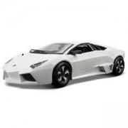 Количка Бураго - Кит колекция - Lamborghini Reventon - Bburago, 093513