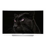 LED TV SMART 3D LG 55EG920V UHD 4K CURBAT