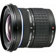Obiectiv Foto Olympus Zuiko Digital ED 9-18mm 1 4.0-5.6 EZ-0918