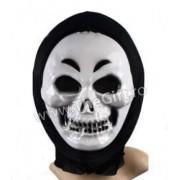 Masca Skeleton, pentru petreceri