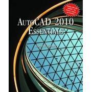 AutoCAD 2010 Essentials by Munir M. Hamad