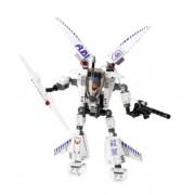 LEGO EXOFORCE 7700 Stealth Hunter