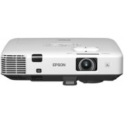 Videoproiector Epson EB-1960